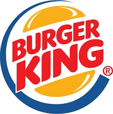 Burger King  (Freedom Restaurants 2 LLC) logo