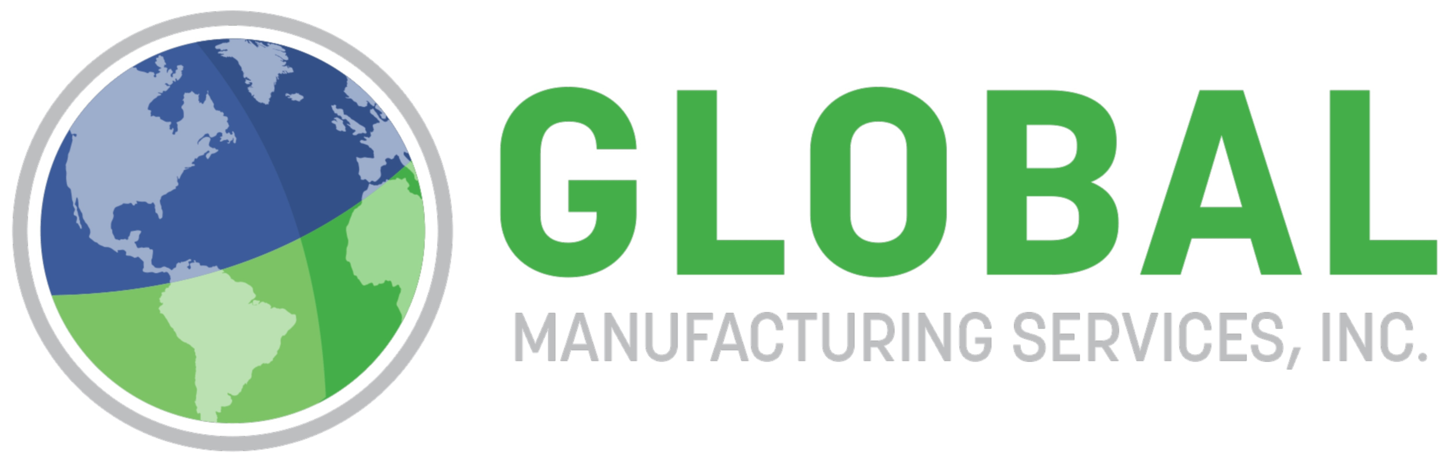 Global Manufacturing Services, Inc logo