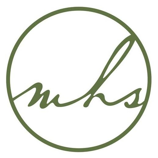 Mountain Heritage Systems logo