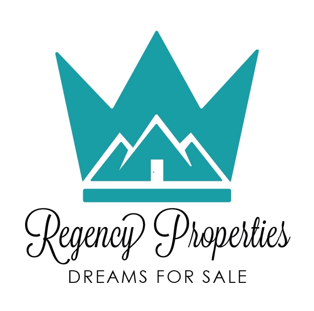 Regency Properties logo