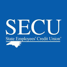 State Employees' Credit Union logo